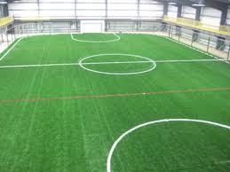 pista futbol