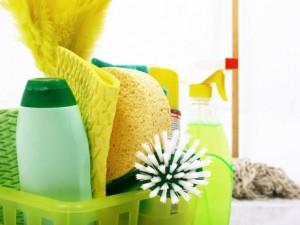 mantenimiento integral de limpieza