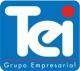 Grupo Empresarial Tei