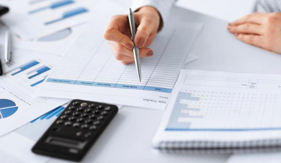 comparar presupuestos de reformas